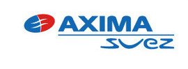 Carmen Franke moderiert für AXIMA